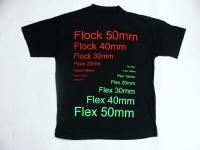 Spruch-Shirts