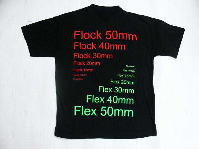 Spruch-T-Shirt