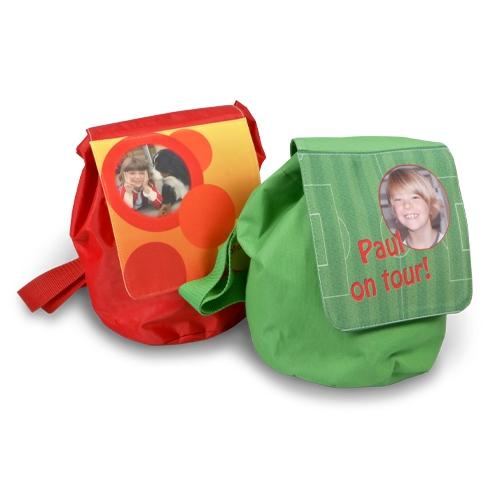 Kinder-Rucksack
